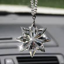 car pendant <b>crystal decoration</b> suspension — купите car pendant ...