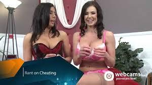 Kendra Lust Big Tits and Big Boobs at Boobie Blog