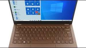 Купить <b>Jumper EZbook X3 Air</b> Notebook 13.3inch IPS Screen Intle ...