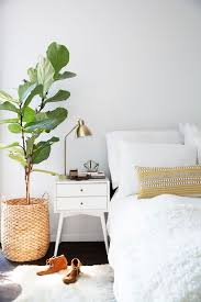 image waterhouse market white bedroom pinned by barefootstylingcom dream home bedroom like sleeping in the c