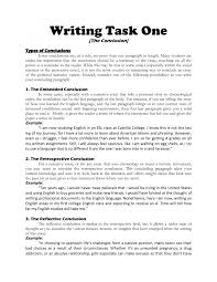 essay conclusion template project proposal report example template essay outline features image titled end an essay step