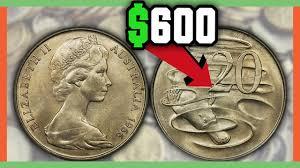 RARE AUSTRALIAN <b>COINS</b> WORTH MONEY - VALUABLE ...