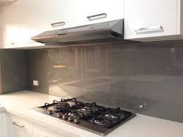 mirror kitchen mirrored splashbacks saligo design presents