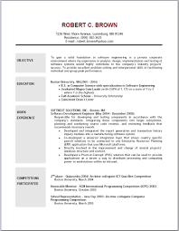 resume for entry level nurse cipanewsletter cover letter sample entry level nurse resume entry level rn nurse