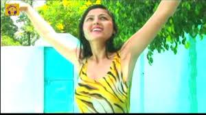 egiye de bengali full video song shudhu tomari jonyo  barsaat mein hindi album video song suman negi hd 1080p
