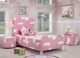 lovely children bedroom furniture design captivating tranquil children39s bedroom designs children bedroom furniture