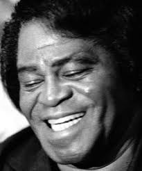 <b>James Brown</b>. Die on your feet, don&#39;t live on your knees. - james-brown