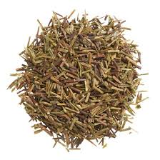 <b>Organic</b> Green <b>Rooibos</b> Tea - <b>South African Red Bush</b> Tea | Upton ...