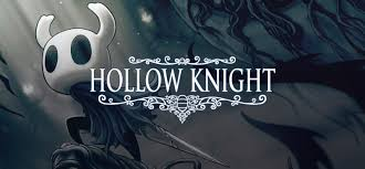 <b>Hollow Knight</b> on GOG.com