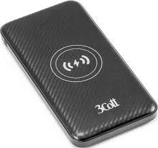 <b>Портативное зарядное устройство 3Cott</b> 3C-PB-80TC купить ...