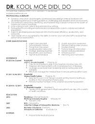 slp resume slp resume accents alex tk