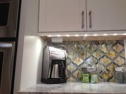 Kitchen Remodel Charleston Sc Under Cabinet Electrical Lighting For Kitchen Remodel Sceltas Llc