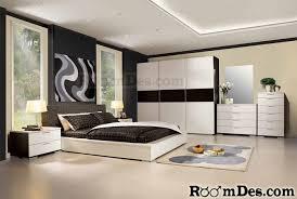 interior design of bedroom furniture photo of goodly interior design of bedroom furniture with worthy excellent bedroom furniture interior design