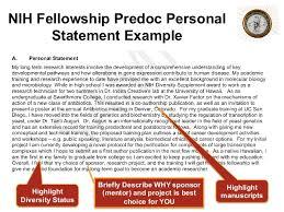 Statistics Personal Statement of Purpose for Graduate School Grad School Sample Essays Accepted com Graduate school personal statement template Home FC