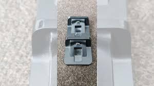 <b>Зарядная станция Dobe Charging</b> Dock TP4-002S Black купить в ...