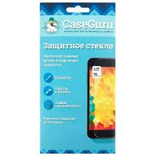 <b>Защитное стекло CaseGuru для</b> Lenovo A 7000, купить по цене ...