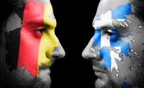 Αποτέλεσμα εικόνας για ελληνογερμανικος πολεμος