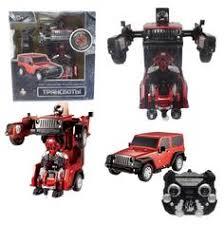 Купить детские игрушки <b>трансформеры</b> в интернет-магазине ...