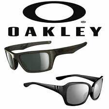 Сменные <b>линзы для очков Oakley</b> - огромный выбор по лучшим ...