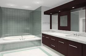 office large size modern bathrooms in small spaces 7851 space bathroom tile design ideas cool bathroomcool home office desk