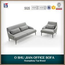 sofa set furniture cheap office sofa cheap office sofa