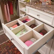 kitchen solution traditional closet: traditional closet organizers by transform home