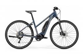 <b>Велосипед Schwinn Discover Women</b> (2020) купить в Москве по ...