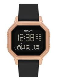 <b>Waterproof Watches</b> for <b>Women</b> | Nixon US