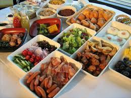 「ホテルピエナ神戸朝食画像」の画像検索結果