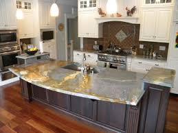 friendly futuristic kitchen faltazi ekokook kitchen countertops kitchen design with granite countertops and blue l