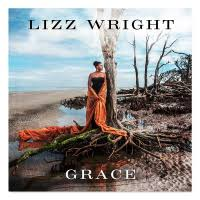 <b>Lizz Wright</b>: <b>Grace</b> album review @ All About Jazz