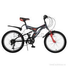 Велосипед <b>20</b> подростковый <b>Novatrack TITANIUM</b> (2017 ...