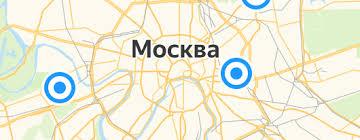 <b>Рулетки</b> и мерные ленты <b>Sparta</b> — купить на Яндекс.Маркете