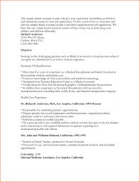 10 dental assistant resume event planning template dental assistant resume sample monster