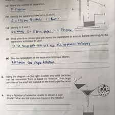 secondary singaore science practice questions ask manytutors ask manytutors