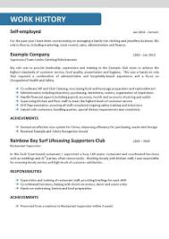 resume templates professional profile template example of a 93 exciting professional resume templates 93 exciting professional resume templates