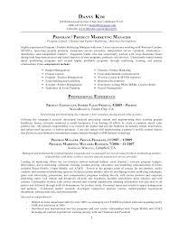job resume sample product manager resume brand manager resume        job resume sample brand development manager resume product manager resume