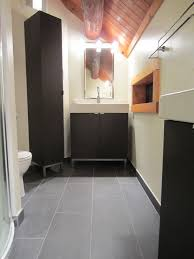 ideas custom bathroom vanity tops inspiring: full size of bathroomdesign ideas best of modern black small bathroom vanities kashmir white