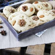 <b>Сникердудл</b> — Фудблог Кристины Белько: рецепты, подборка ...