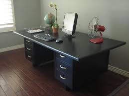 vintage office desks vintage office desk amazing retro office chair