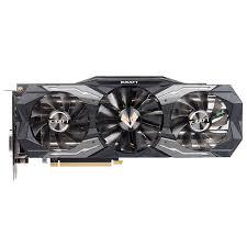 <b>MAXSUN GeForce RTX</b> 2070 iCraft GM 8G Graphics Card Sale ...