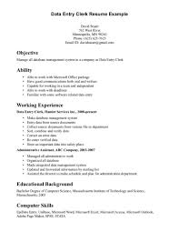 cover letter clerical clerk job duties resume clerical support payroll clerk resume format intensive care nurse template order clerical duties resume clerk job duties resume