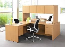 office furniture designers contemporary small office furniture workstation design of 10700 minimalist architecture office furniture