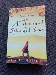 a thousand splendid suns essay myteacherpages x fc com a thousand splendid suns essay