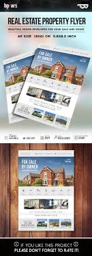 beste idee euml n over folder sjabloon op folderontwerp real state property flyer