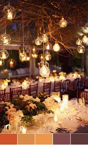 candle lights dinner 18 candle lighting ideas