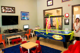 bathroomdrop dead gorgeous kids game room furniture ideas best decor rooms for chicago in bathroomdrop dead gorgeous great