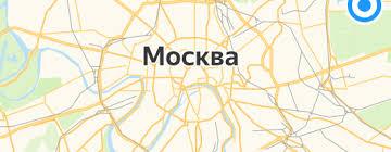 Игровые наборы и <b>фигурки Funko</b> — купить на Яндекс.Маркете