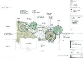 Small Picture Garden Design Design Home Design Ideas murphysblackbartplayerscom
