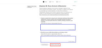 business current events essay   dailynewsreportwebfccom business current events essay